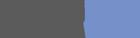 20120828_logo_Stowarzyszenie_CE