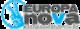Koło Naukowe EuropaNova