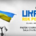 logo-ukraina rok po majdanie