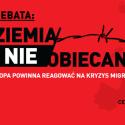 2015_DEBATA-uchodzcy_HEADER_01_FANPAGE