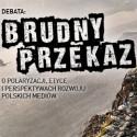 2016_DEBATA-brudny-przekaz_HEADER_01 - Kopia (640x241)