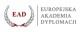 Europejska Akademia Dyplomacji