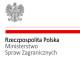 Ministarstwo Spraw Zagranicznych