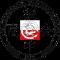 Polsko-Chińsko Izba Gospodarcza